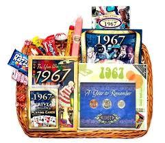 50th birthday presents for men 50th birthday gift ideas for her awesome 50th birthday gifts for