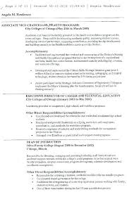 Professional Resume Writers Resume Writing Services Executive Resume