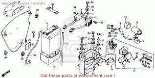 collection 1992 honda fourtrax 300 wiring schematic pictures honda xl600r likewise honda trx 250 wiring diagram on honda fourtrax honda xl600r likewise honda trx 250 wiring diagram on honda fourtrax