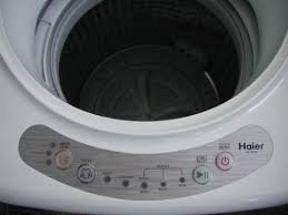 haier 2 5 cu ft large capacity portable dryer. washing haier portable washer hlp21n pulsator 1-cubic-foot 2 5 cu ft large capacity dryer