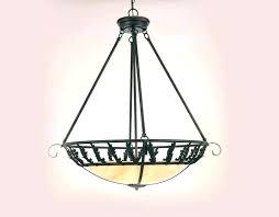 log cabin style lighting chandelier pottery barn antler home weekend retreats large chan