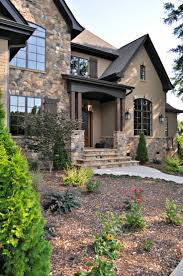 Small Picture Top 25 best Brick home exteriors ideas on Pinterest Brick