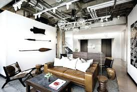 charming neuehouse york cool offices. Neuehouse New York City Coworking Offices Trendy La Hub Opens In Former Curbed Charming Cool R