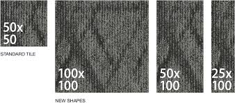 carpet texture tile. MILLENNIUM TXTURE Carpet Texture Tile
