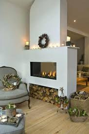 ... Medium Image for Contemporary Log Holders Cool Firewood Storage Designs  For Modern Homes Bathrooms Contemporary Log