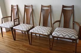 full size of chair nice mid century modern dining room chairs l createfullcircle wood table light