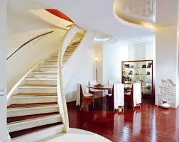 Latest Living Room Designs Latest Living Room Design Living Rooms Focus Room Design Luxurious