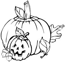 pumpkin clipart black and white. Modren White Pumpkin Clip Art Black And White  Clipart Panda  Free Images Clip  Art Stock Inside