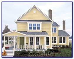 exterior house color combinations 2015. best exterior house color combinations 2015 e