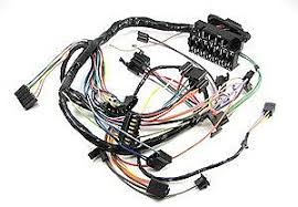 1967 camaro firebird under dash wiring harness fits models w 1967 camaro firebird under dash wiring harness fits models w automatic trans column shift warning lights