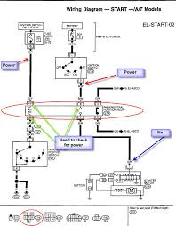 starter makes no sound Ice Cube 11 Pin Relay Wiring Diagram here is the wiring diagram so you can understand where i am going graphic 11 Pin Relay Base Layout