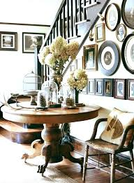 round entry hall table circular foyer table round foyer table ideas entry decorating fresh foyer lighting