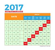 one page calender calendar one page barca fontanacountryinn com