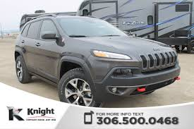 2018 jeep trailhawk. fine jeep new 2018 jeep cherokee trailhawk leather plus 4x4 v6  sunroof remote  start on jeep trailhawk 4