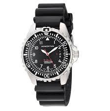 Купить <b>Часы Momentum 1M</b>-<b>DN00B1B</b> M-Ocean в Москве, Спб ...