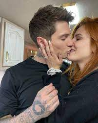 Bella Thorne is engaged: How could this ...