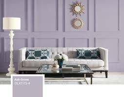 dulux living room paint colours