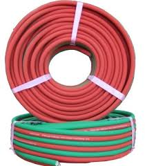 china rigid pvc spiral suction hose