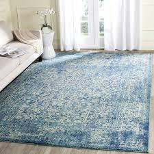 brilliant favorable rugs home decor x amusing great popular bright blue area large blue area rugs designs