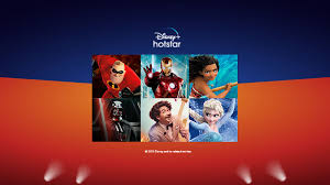 Disney+ hotstar is india's largest premium streaming platform with more than 100,000 hours of drama and movies in 17 languages, and coverage of every major global sporting event. Telkomsel And Disney Hotstar Announce Pricing List And Special Offer Ahead Of The Dunia Games