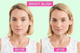 their 40s makeup trends women over 40 shouldn t be afraid to try