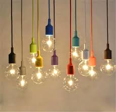 battery operated hanging light with muuto pendent multicolour silica gel lamp holder and 6 1 0x0 on 800x771 lighting 800x771px