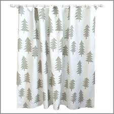 lips shower curtain fresh 7 best curtains images on of