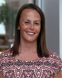 Lisa Johnson - Psychology