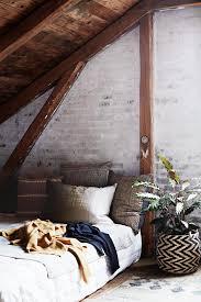 Deko Leiter Bilder Ideen Couch