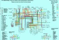 century fdl1036 electric motors wiring diagram wirdig payne ac wiring diagram · honda