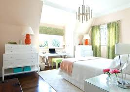 chandelier new with l listed wall sconces bedroom contemporary and crown molding jonathan adler meurice knock
