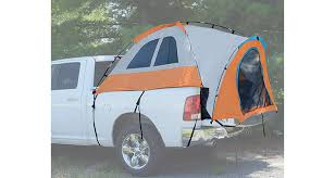 Popular Pickup Truck Bed Tents for Overnight Camping - Find More ...