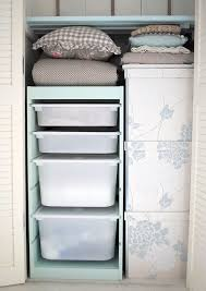 Furniture Wardrobes With Closets Sliding And Icloset Organizers Ikea Closet Organizer With Drawers