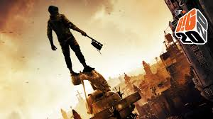 Dying Light Switch Big In 2020 Dying Light 2 Might Be Delayed Indefinitely