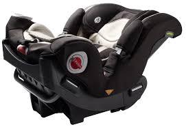 century car seat bravo manual daily instruction manual guides u2022 rh testingwordpress co safety 1st car seat recalls broken car seat