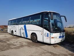 Výsledek obrázku pro rumunsko autobusy