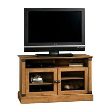 Large Screen Tv Stands Bedrooms Corner Tv Stand With Mount High Tv Stand Where To Buy
