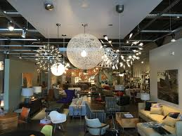Light Fixtures Raleigh Trig Modern Contemporary Furniture Home Goods In Raleigh