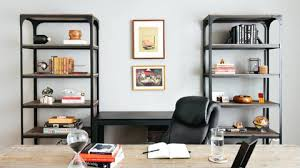 awesome simple office decor men. Office Decor Ideas For Men Simply Simple Photos On Aaedbebabfbe Mens Home Eclectic Awesome