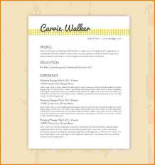 cosmetology resume templates.cosmetology-resume-template-16-objectives- sample-recentresumescom-cosmetology-resume-template.jpg
