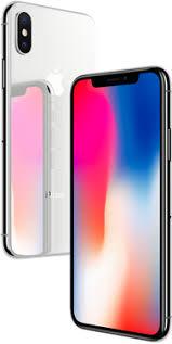 gratis iphone x krijgen