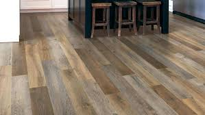 mohawk floors reviews awesome flooring minimalist vinyl floor flooring reviews carpet mohawk laminate flooring reviews 2016