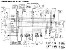 kubota rtv wiring diagram just another wiring diagram blog • kubota rtv 500 wiring schematic wiring diagram home rh 15 3 7 medi med ruhr de kubota rtv 900 wiring diagram kubota rtv 1140 wiring diagram