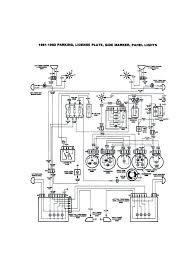 Fiat 124 fuse box diagram wiring diagram nissan maxima wiring diagram 1975 fiat 124 wiring diagram