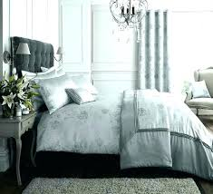 cal king sheets target duvet cover and sheet set dimensions size in cm california deep pockets
