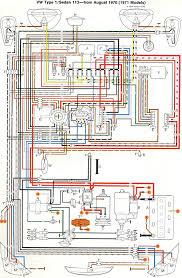 beetle wiring schematic g2 wiring diagram 2005 Volkswagen Beetle Convertible Wiring Diagram 73 Super Beetle Wiring Diagram
