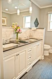 Kitchen Bathroom Remodeling R Ers Kitchen And Bathroom Remodeling Fascinating Bathroom Remodeling Companies