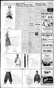 The Cincinnati Enquirer from Cincinnati, Ohio on June 7, 1956 · Page 18