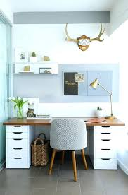 office desks ideas stunning home office desk ideas best ideas about desk on desks  desk ideas . office desks ideas ...