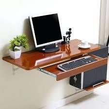 desk how to build a computer desktop simple home desktop computer desk simple small apartment
